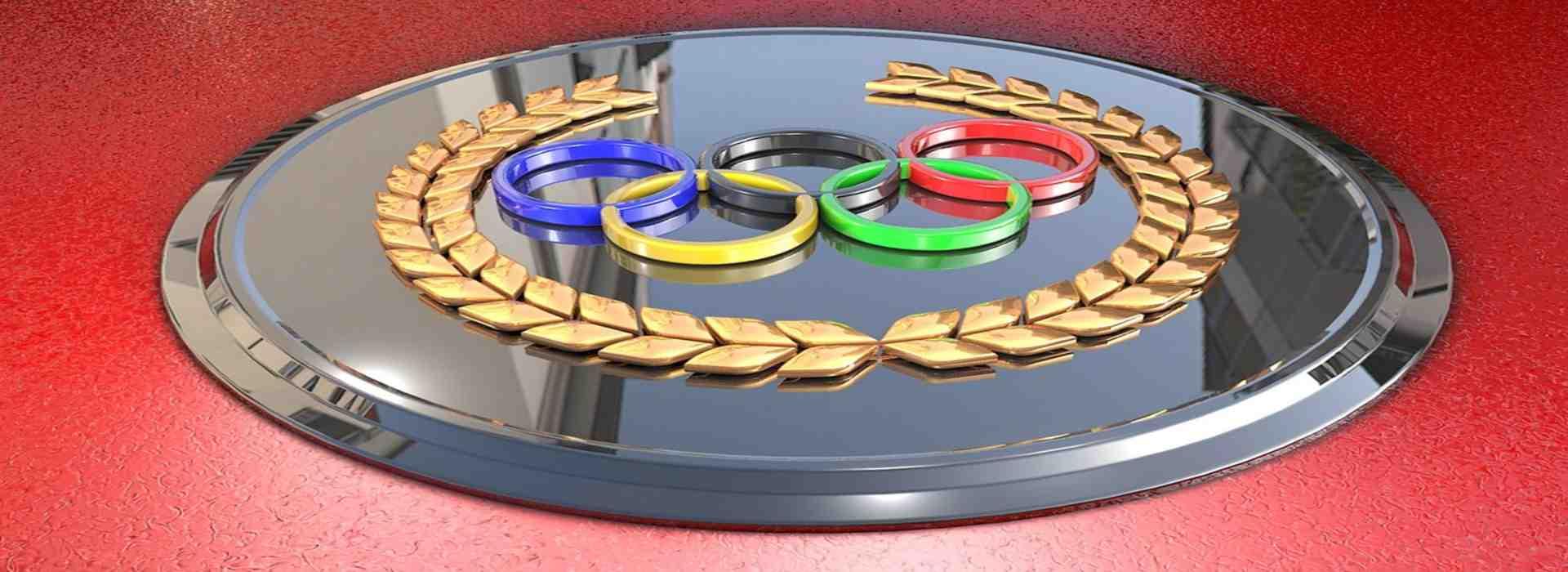 Olimpiadi di Tokyo: esclusa la presenza del pubblico mentre a Roma si apre l'Olimpico per la finale Italia - Inghilterra