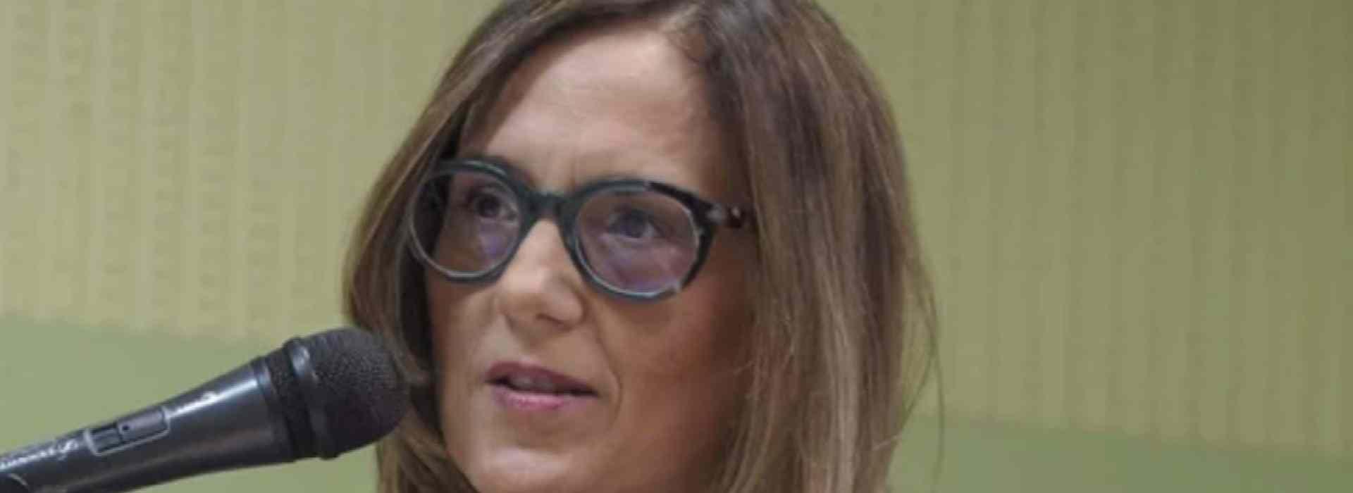 Sonia Pasini, il giudice finito nelle chat di Palamara: il Consiglio di Stato annulla la nomina