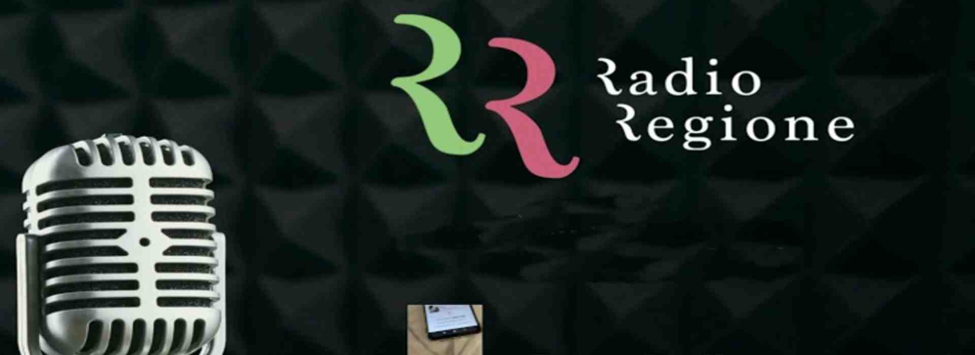 Radionews24 e Radioregione: i collaboratori che attendono migliaia di euro di arretrati