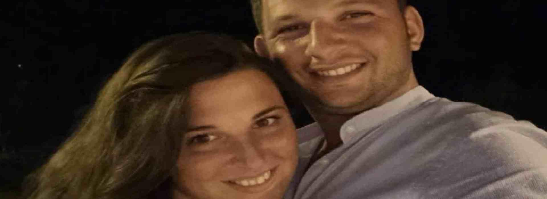 Marco Segala, il sindaco che nomina la fidanzata: un Comune da amministrare con tanto amore